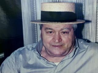Marcello Mariselli