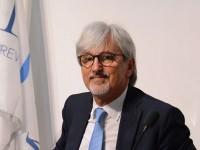 Alberto Oliveti