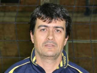 Fabrizio Sciati