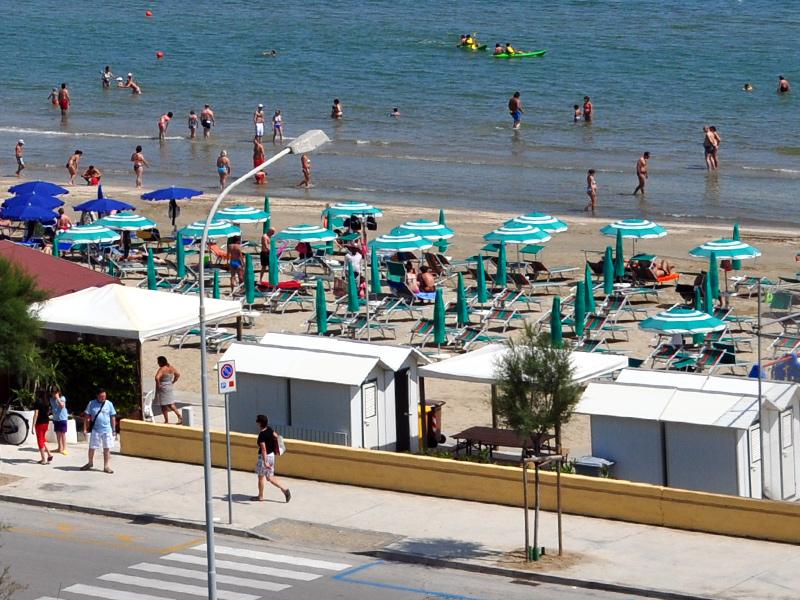 spiaggia-ciarnin-senigallia