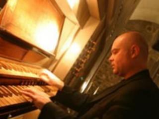 Paolo Bougeat