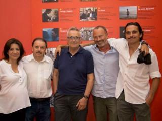 Bobbio Film Festival 2015