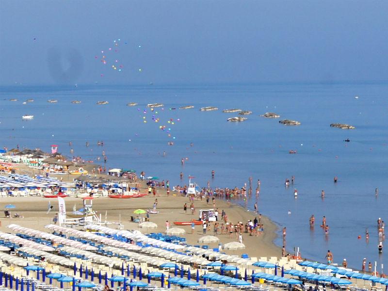 Palloncini Riviera Nord 004