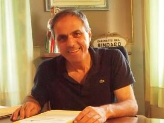 Faustino Conigli - sindaco di Trecastelli