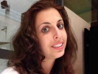 Alessia Tonnini