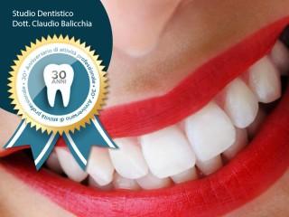 Studio Dentistico del Dottor Claudio Balicchia