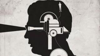 metacinema, cinema che guarda a se stesso, Screenshot, riflessioni sul cinema