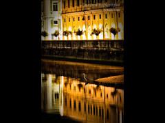 20150817-foto-giorno-francesco-buontempi