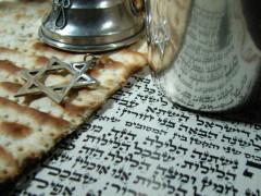 ebraismo, ebrei, cultura ebraica
