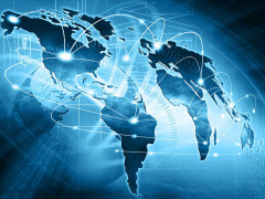 Commercio estero, internazionalizzazione imprese