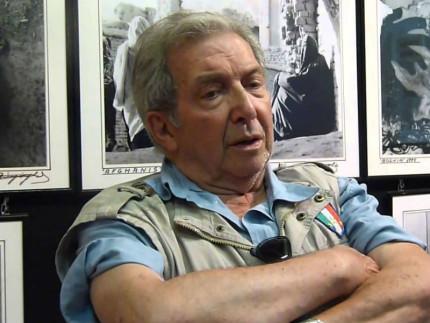 Giorgio Pegoli