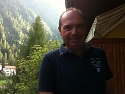 Marco Severini