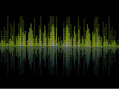 Musica digitale, elettronica