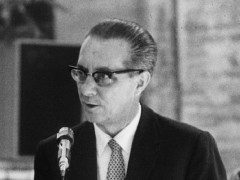 Franco Rodano
