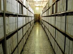 archivi, archivistica, biblioteca, biblioteca, Associazione Nazionale Archivistica Italiana, documenti