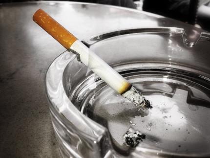 Sigarette-fumo-tabacco