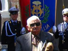 Luigi Olivi