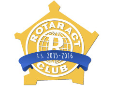 Rotaract Club Senigallia