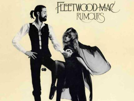 Rumors dei Fleetwood Mac