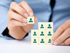 Annuncio lavoro, ricerca personale, offerta lavoro