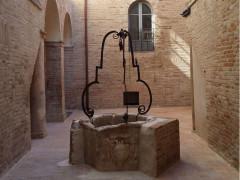 Palazzo Compiano-Della Rovere
