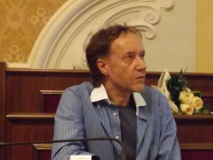 Marco Bozzi