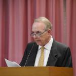 Senigallia: incontro imprenditori GIS - Intervento Silvio Pasquini