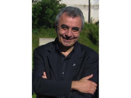 Mons. Francesco Manenti