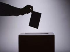referendum, elezioni, votazioni