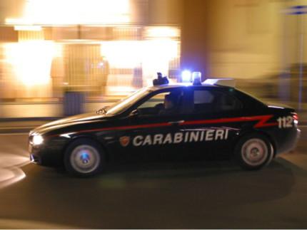 Omicidio a Sassoferrato, ricercato un uomo di Scheggia | 48enne ucciso a coltellate