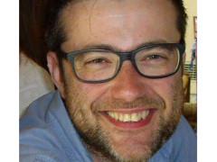 Lorenzo Mancinelli
