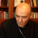 Giuseppe Orlandoni