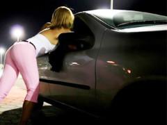 prostituzione, prostitute in strada, meretricio, sesso a pagamento