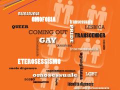 studi di genere, gender, sesso, sessualità, orientamento sessuale