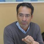 Riccardo Pizzi