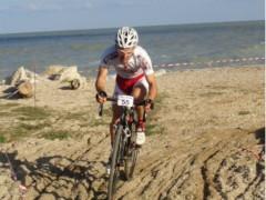 Luca Barattini Pascucci (ciclocross)