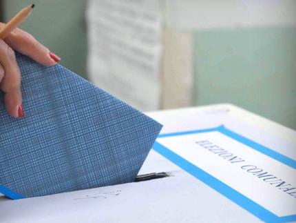 voto, scheda elettorale, elezioni, seggio elettorale