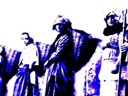 guerra, donne in guerra
