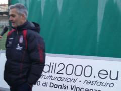 Antonio Censi