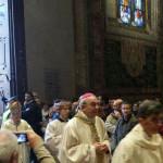 Ordinazione Francesco Manenti