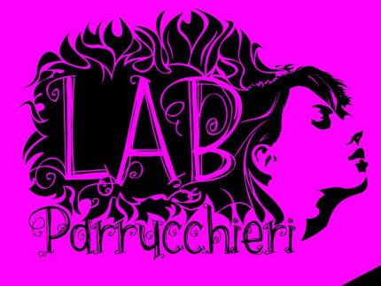 Lab Parrucchieri - Senigallia