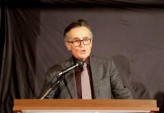 Sandrino Battistini