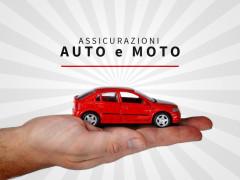 ConTe.it - Assicurazioni auto-moto