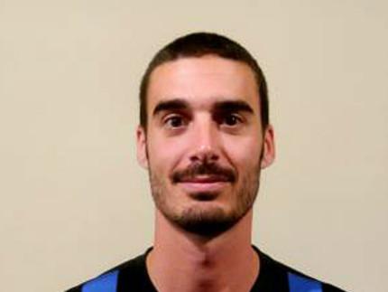 Marco Coppa