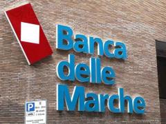 Banca delle Marche