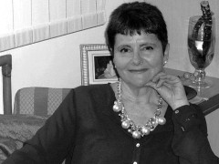 Luciana Quattrini