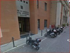 Camera di Commercio di Pesaro