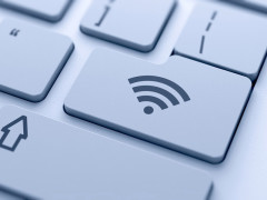 wifi gratuito, wi fi