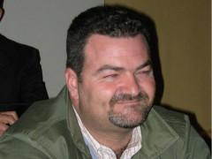 Enzo Monachesi