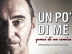 """Giuseppe Giacobazzi in """"Un po' di me"""""""